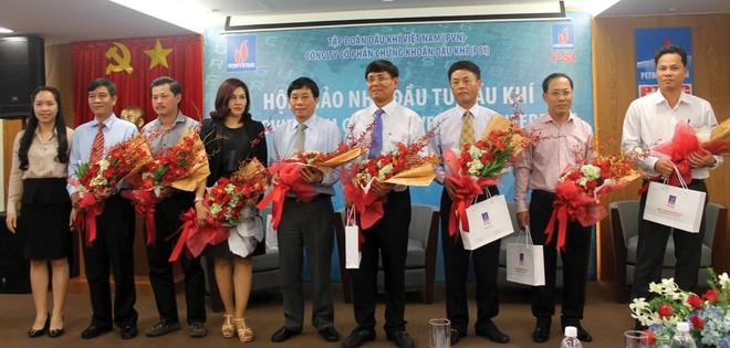 PSI khẳng định vị thế top đầu dịch vụ tư vấn