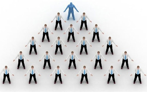 Nhiều công ty đa cấp chưa chấm dứt hoạt động dù giấy phép hết hạn
