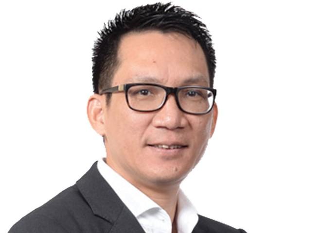 Ông Võ Hữu Tuấn, Phó tổng giám đốc BVSC: Chứng khoán là đầu tư, không phải là sòng bạc