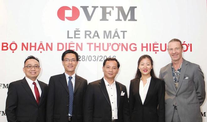 VFM: chuyện của người tiên phong