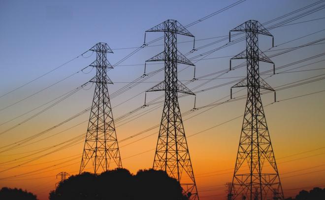 CTCP Đầu tư Điện lực 3 chuyển từ UPCoM lên niêm yết