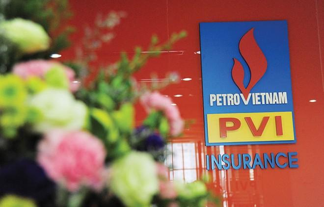 """PVN thoái vốn tại PVI: """"Sân chơi"""" bảo hiểm dầu khí sẽ cân bằng?"""