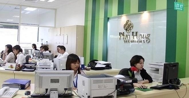 Chứng khoán Phú Hưng thua kiện: Nhà đầu tư cần biết tự bảo vệ mình
