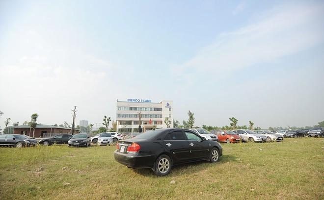 Vụ lừa đảo tại Dự án Thanh Hà: PVP Land phải trả lại 100 tỷ đồng