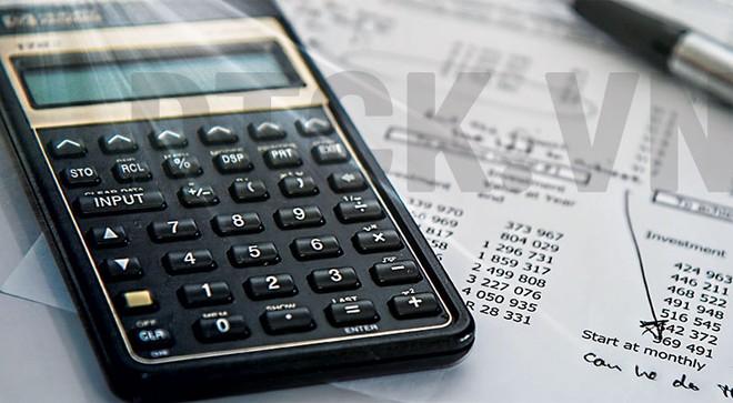 Áp dụng IFRS: Doanh nghiệp niêm yết cần chuẩn bị gì?