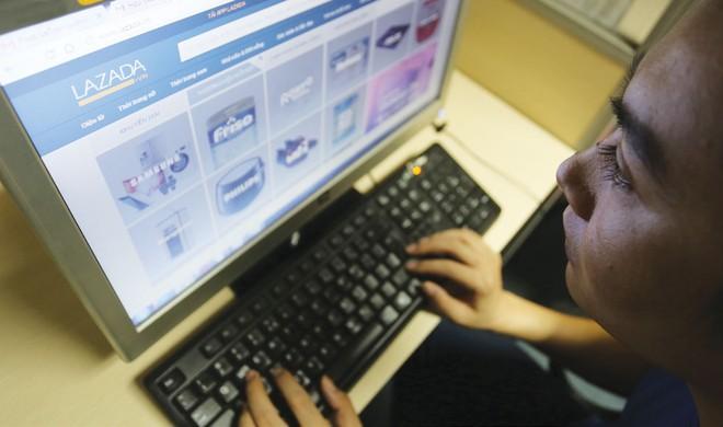 Lazada hợp tác với Unilever: Cú nổ thương mại điện tử cho Đông Nam Á