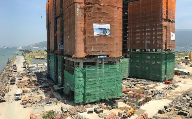 Bất động sản Đà Nẵng, để APEC 2017 thành cú huých dài hạn