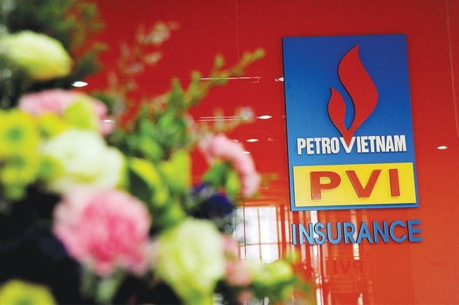 PVI tự tin khi PVN thoái vốn