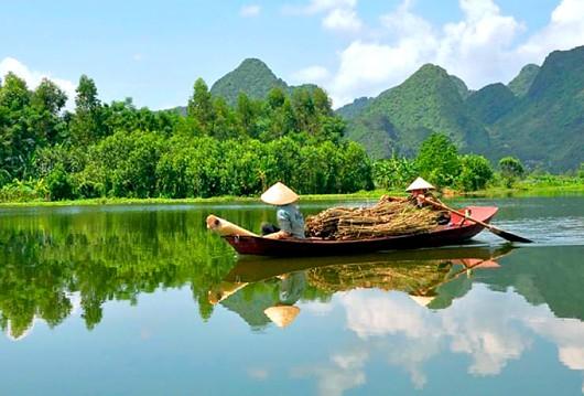 Danh tính 11 startup du lịch Việt lọt vào bán kết chương trình khởi nghiệp quốc tế