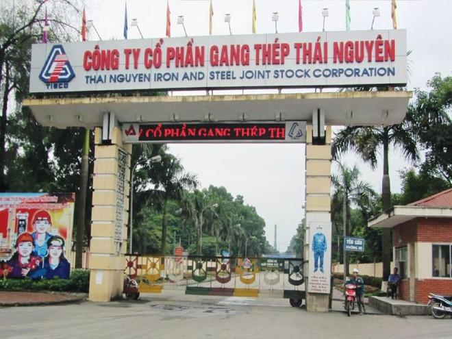 Trung Quốc lọt TOP 10 bảng xếp hạng FDI vào Việt Nam, chọn cách chơi nào là khôn ngoan?