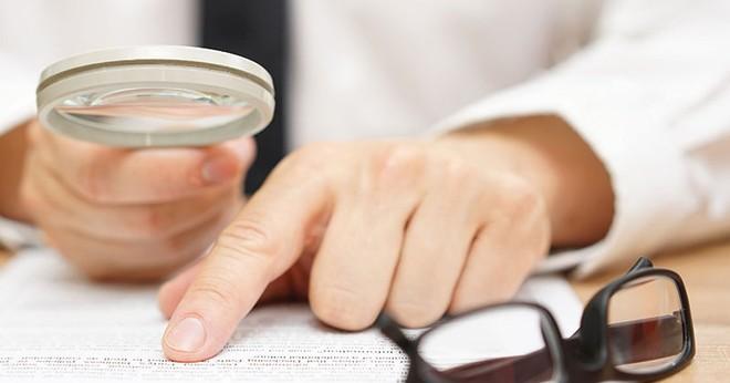 Thoái thác chứng thư bảo lãnh thanh toán: Ngân hàng làm trái luật