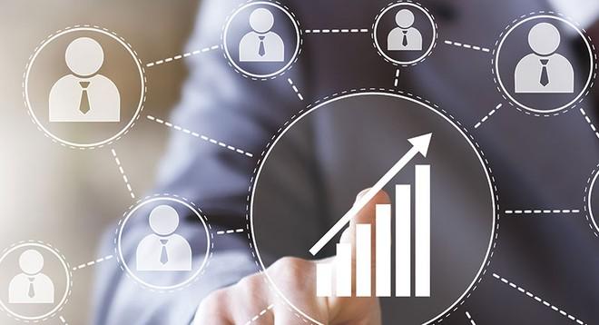 Cái khó của doanh nghiệp khi quản trị công ty theo cách mới