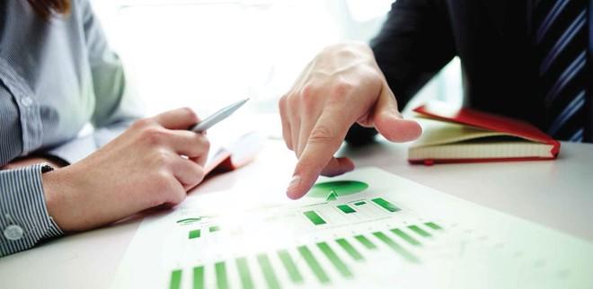 Xử lý vi phạm quản trị công ty, cần chế tài đủ mạnh