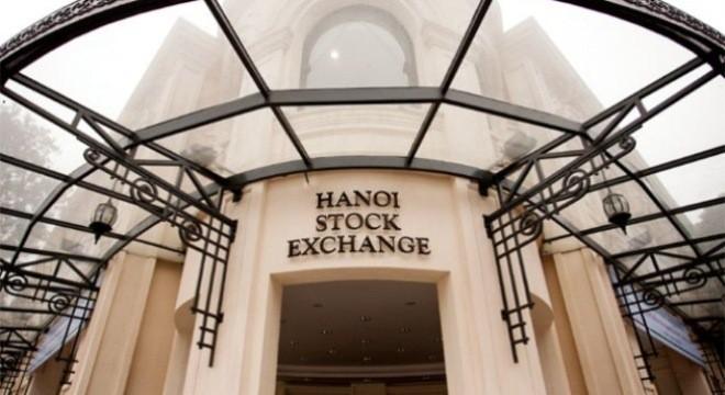 Tháng 7, bán được 99% cổ phần đấu giá qua HNX