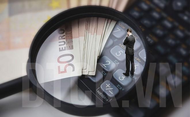 Sửa thuế chuyển nhượng vốn, Bộ Tài chính sẽ bịt chiêu né thuế