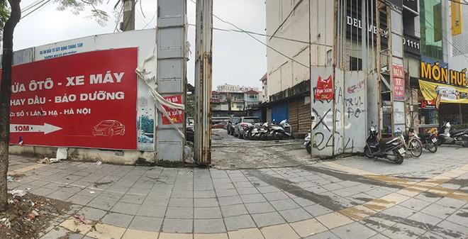 Nhà thầu Kumho đòi được khoản ngân hàng nợ gần 1,5 triệu USD