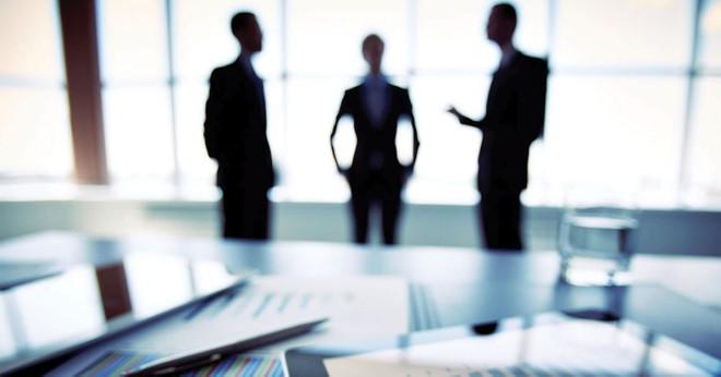 Gợi mở cách đáp ứng quy định mới về quản trị