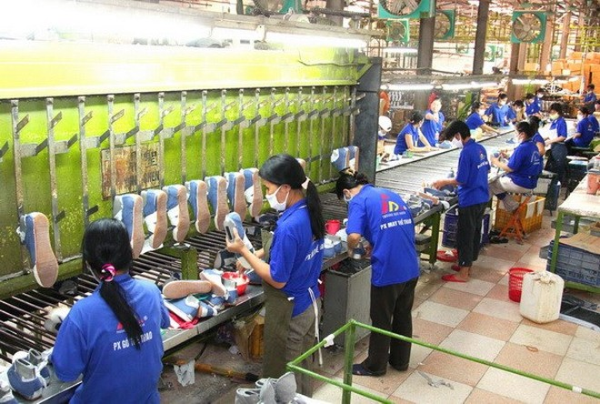 Danh tính 34 doanh nghiệp Hà Nội sẽ thoái vốn trong năm 2017 và 2018