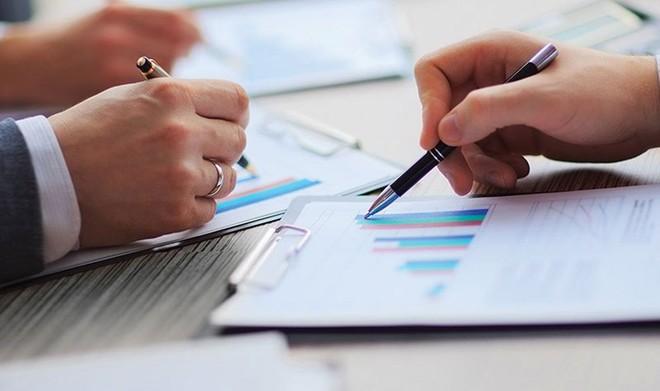 Xu hướng quản lý thuế mới: Tập trung vào bản chất doanh nghiệp