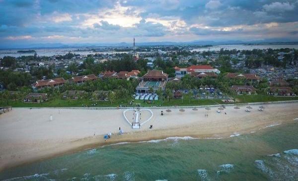 Thương mại và Đầu tư Khánh Hòa thoái vốn 24,5 tỷ đồng tại Công ty Thuận An
