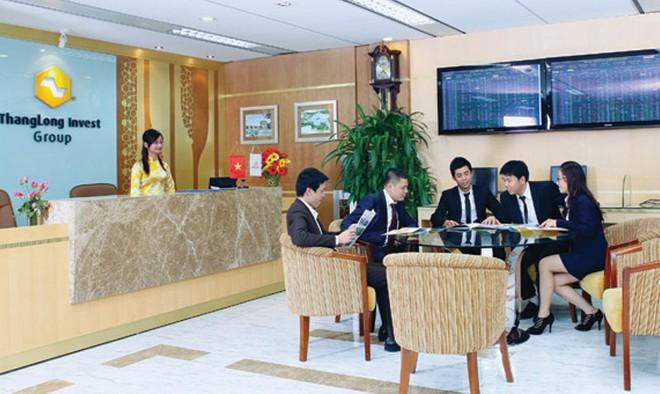 TIG đầu tư  93,5 tỷ đồng vào 2 dự án bất động sản nghỉ dưỡng