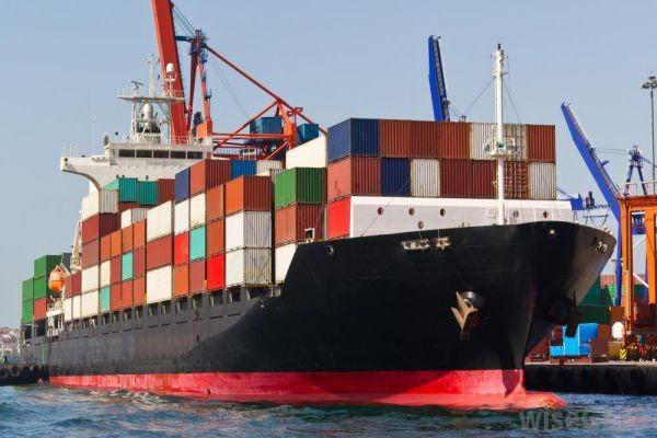 Điện thoại và linh kiện vẫn là kênh xuất khẩu chủ lực của Việt Nam tháng 8