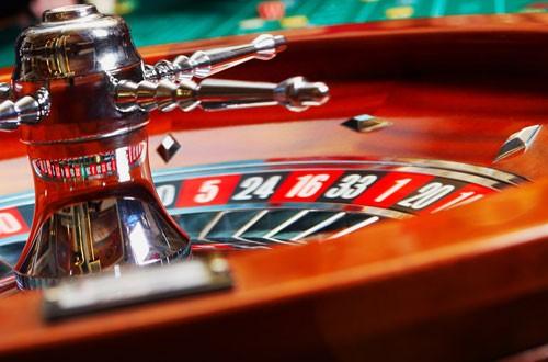 Vì sao Bộ Tài chính muốn giám sát dòng tiền ở casino?