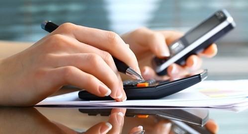 Giao kế hoạch đầu tư trung hạn vốn NSNN cho các bộ, ngành, địa phương