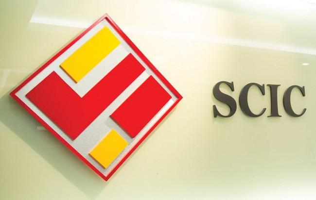 SCIC muốn bán hết cổ phần tại Nhiệt Điện Hải Phòng