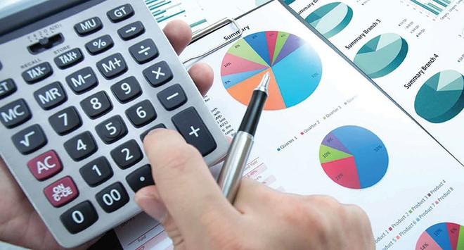 Dấu hỏi về khả năng TS4 hạch toán đầu tư trá hình