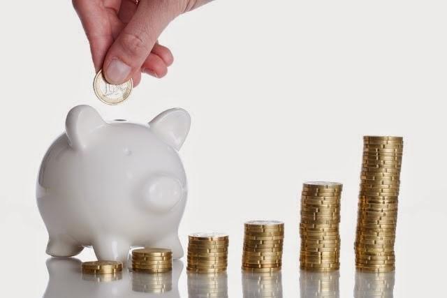 Quỹ trái phiếu Vietinbank có vốn điều lệ 66 tỷ đồng