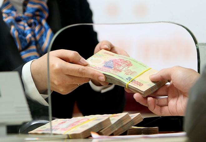 Ngân hàng kỳ vọng tăng lợi nhuận, giảm lãi suất những tháng cuối năm