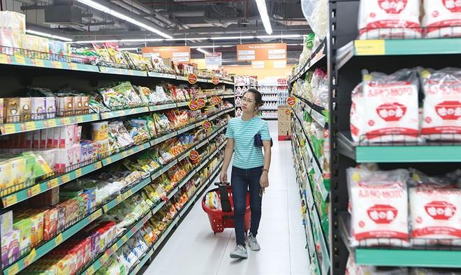 WB: Việt Nam có thể cán đích GDP 6,7%