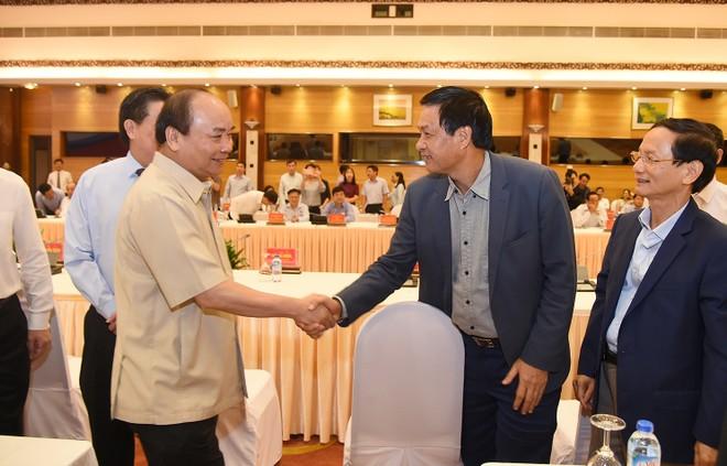 Chính phủ ban hành chương trình hành động để thúc đẩy phát triển kinh tế tư nhân