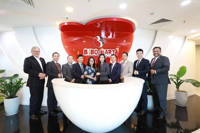 Bibo Mart phát hành cổ phiếu ESOP, dự kiến IPO vào năm 2020