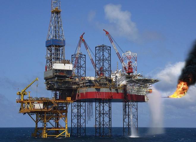 Giá dầu tăng, nhiều doanh nghiệp dầu khí chưa hết khó