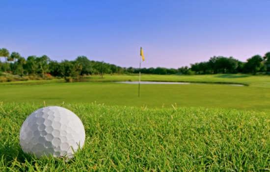 Asia Golf: Du lịch Việt Nam sẽ vượt ngưỡng 17 tỷ USD doanh thu