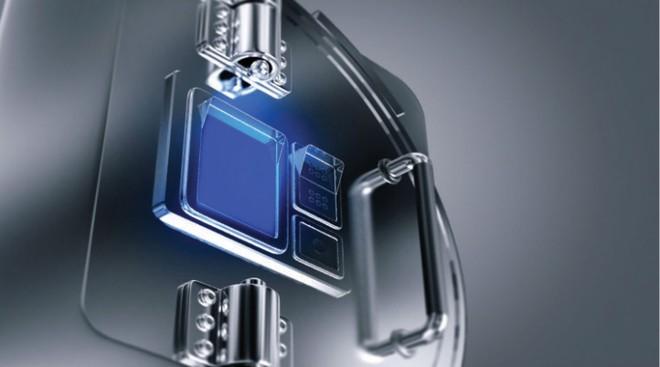 3 yếu tố cần thiết cho quá trình chuyển đổi ngân hàng với công cụ kỹ thuật số