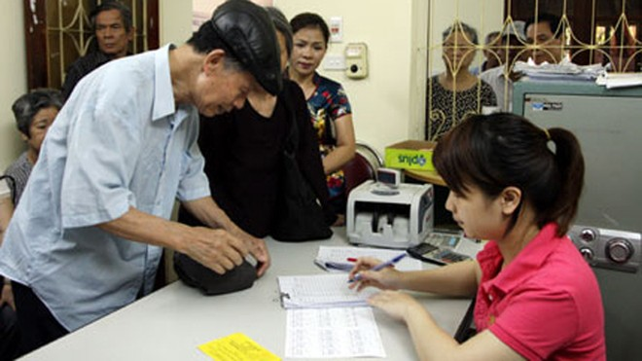 Tương lai quỹ hưu trí bổ sung tự nguyện tại Việt Nam