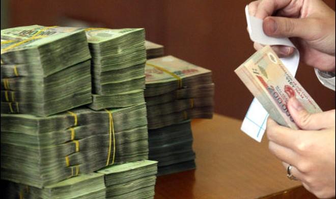 Thu ngân sách nhà nước đạt hơn 80% dự toán