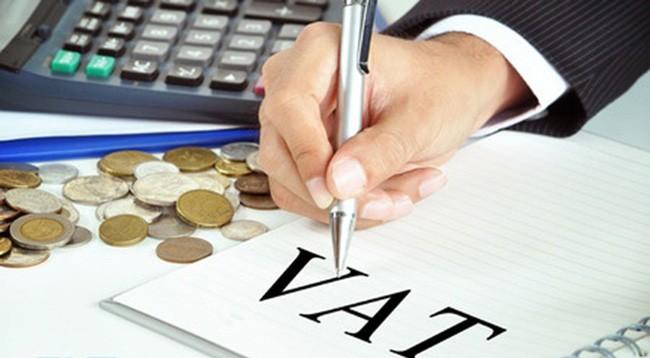 Việc tăng thuế sẽ nhắm vào người giàu, doanh nghiệp lớn