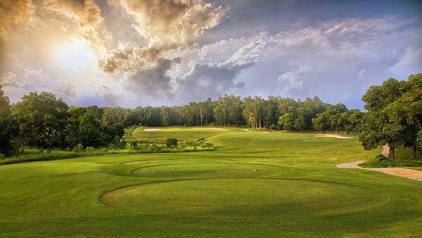2017 BRG Golf Hà Nội Festival sẽ diễn ra đầu tháng 12