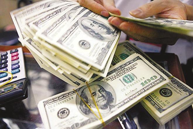 Ngân hàng đang gánh nhiều việc của... Bộ Tài chính
