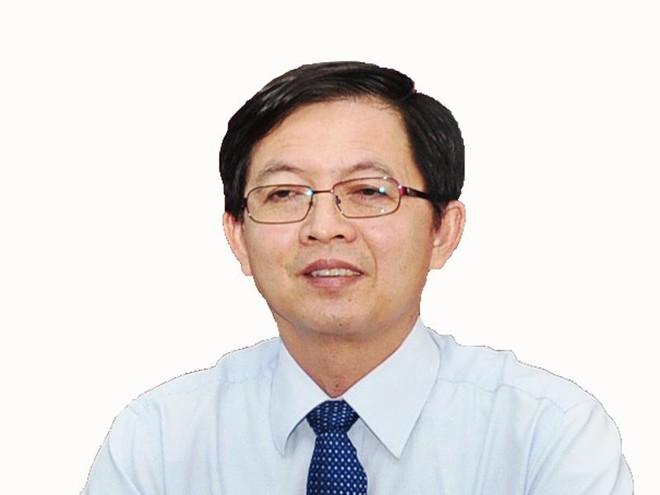 Chủ tịch UBND tỉnh Bình Định Hồ Quốc Dũng: Bình Định luôn là điểm đến thân thiện và hấp dẫn cho du khách