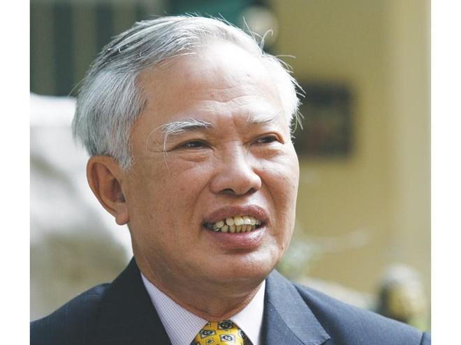 Việt Nam góp phần thúc đẩy tiến trình tự do hóa, mở rộng thị trường APEC