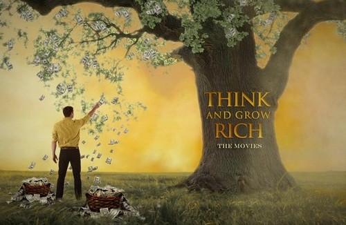 10 cuốn sách muốn giàu phải đọc