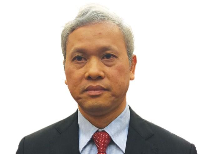 GDP quý I tăng thấp là hợp quy luật và thực tiễn kinh tế xã hội Việt Nam