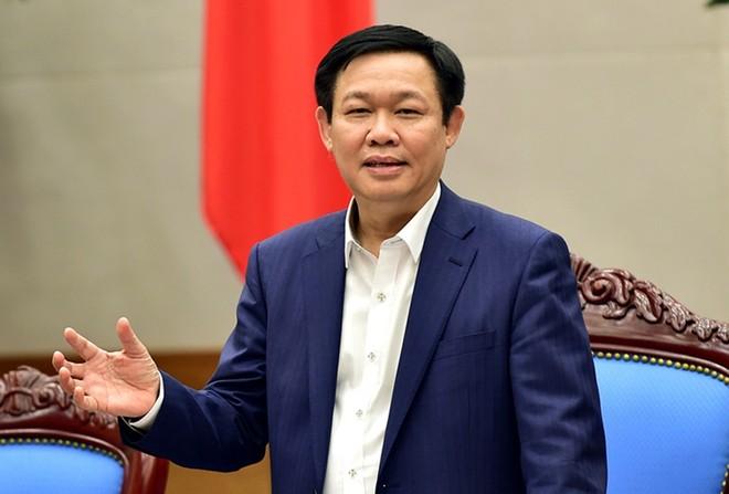 Kinh tế Việt Nam: Động lực tăng trưởng và giải pháp thúc đẩy