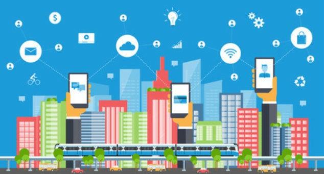 Hà Nội: 3.000 tỷ đồng để ứng dụng công nghệ thông tin trong hoạt động của cơ quan nhà nước