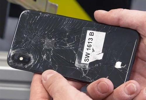 iPhone X không phải lựa chọn iPhone tốt nhất